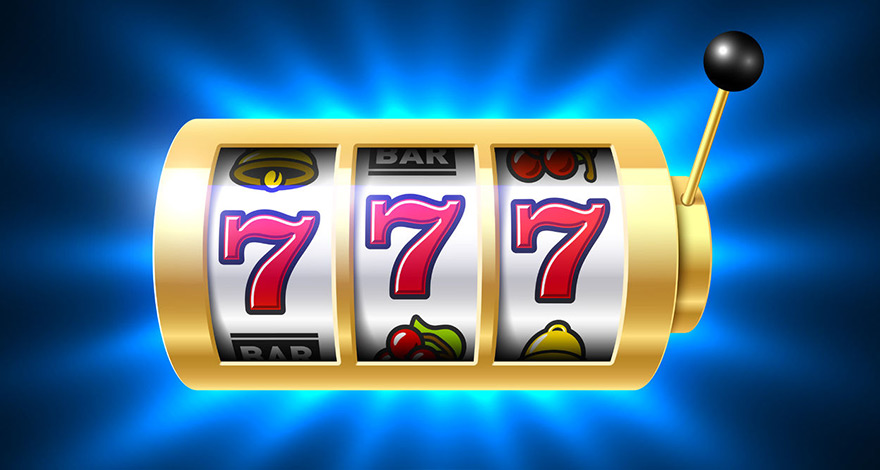 Different types of slots and how easy is it to play?