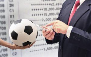 malaysia online sports betting